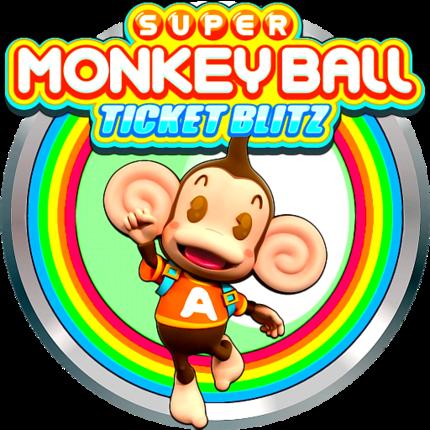 super_monkey_ball_ticket_blitz_by_pooterman-dcrkrmw.png