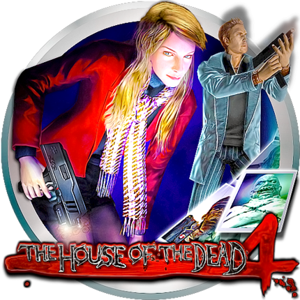 the_house_of_the_dead_4_by_pooterman-dc801qh.png