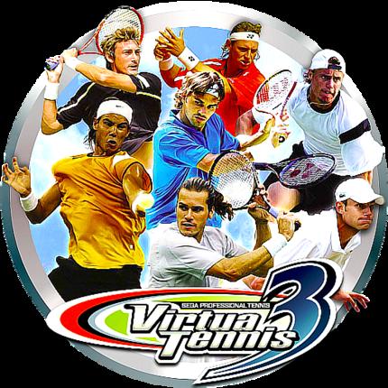 virtua_tennis_3_by_pooterman-dc8024o.png