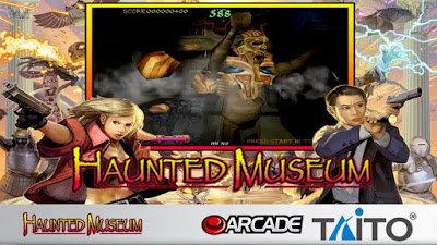 5c33ab45c0034_HauntedMuseumI.jpg.43f2ef6aabb54f64f3c49c1c25c52031.jpg