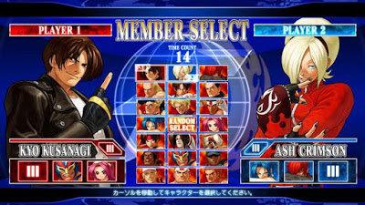 kofxii-_arcade_taito_type_x2.png.jpg.82b5da2eff8b73422b650060ca19d3cc.jpg