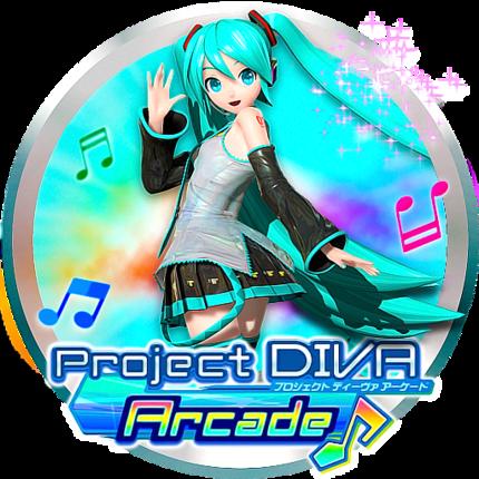 projectdivaa.png