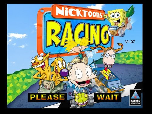 NicktoonsDesktop.jpg