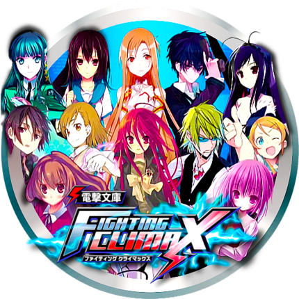 FightingClimax.png