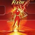 flashpc