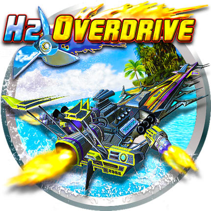 H2Overdrive.png