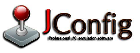 jconfig.png