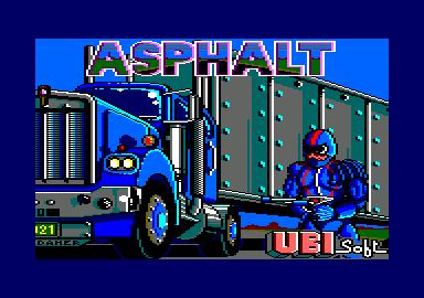 asphalt-titre.png