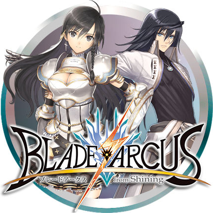 BladeArcus.png