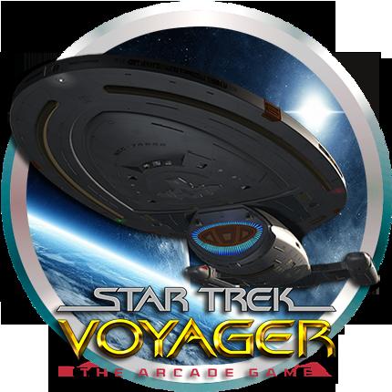 StarTrek.png