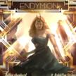 Shin Endymion