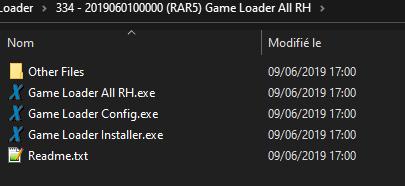 2020-10-05 19_03_23-334 - 2019060100000 (RAR5) Game Loader All RH.png