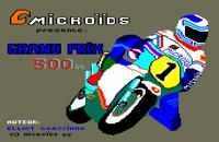 cpc_grandprix500cc_[1].png