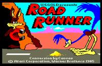 cpc_roadrunner_[1].png