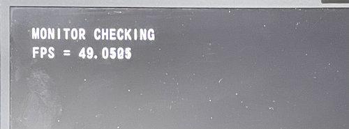 72C173CD-6610-4BB2-8B4F-0CF11201457F.jpeg