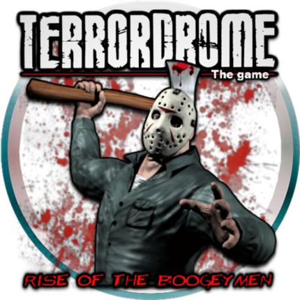 Terrordrome.png