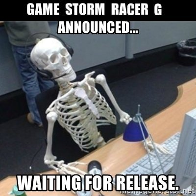 waiting-for-release-SRG.jpg