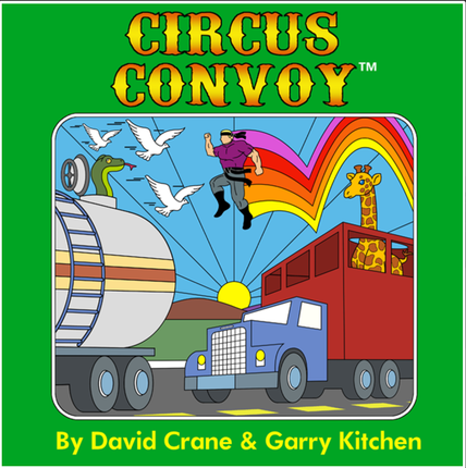 CircusConvoyBox.png