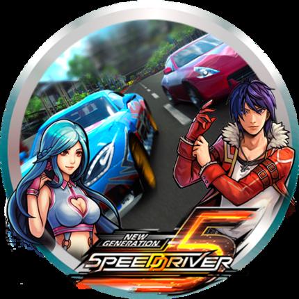 speeddriver5.png