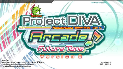 Projet Diva Screenshot 2021.06.26 - 06.31.26.01.png