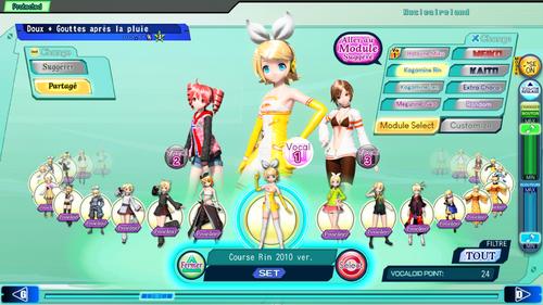 Projet Diva Screenshot 2021.06.26 - 06.26.38.08.png