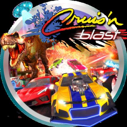 cruisn-blast.png