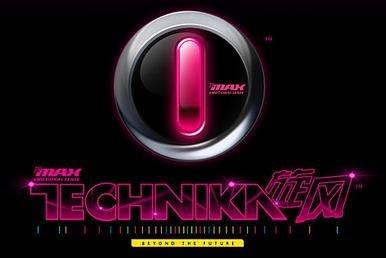 Djmax_technika_xuanfeng_logo.jpg