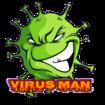 ViRuS-MaN