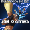 jsb-games-2017